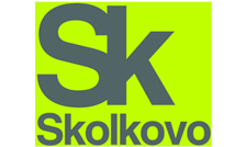Institute of Law and Development of the Higher School of Economics — Skolkovo (Moscow)