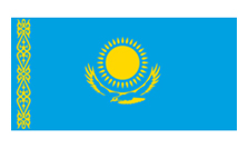 Committee for Regulation of Natural Monopolies and Protection of Competition of the Ministry of National Economy of the Republic of Kazakhstan (Astana, Kazakhstan)