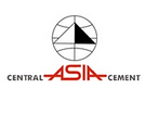 АО «Central Asia Cement»
